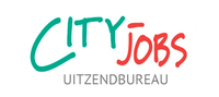 City-Jobs Amsterdam
